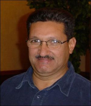 Navel Bahjat Abdulla